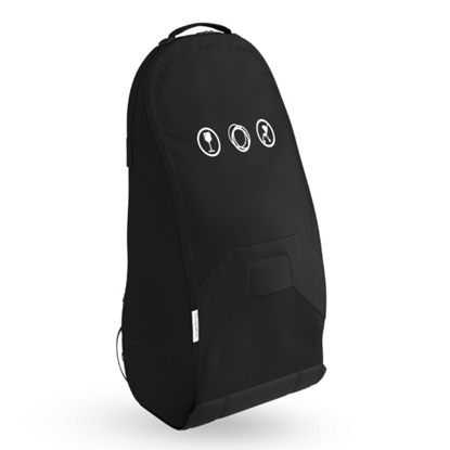 Picture of Bugaboo Compact Transport Bag