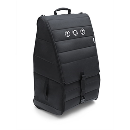 Picture of Bugaboo Comfort Transport Bag