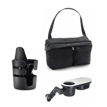 Picture of Bugaboo Bee5 Accessory Bundle