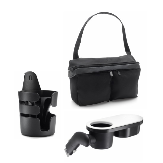 Picture of Bugaboo Lynx Accessory Bundle