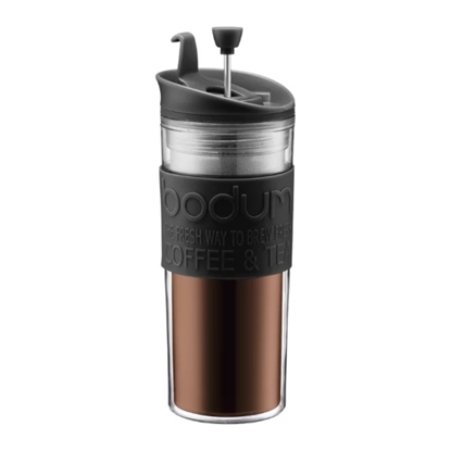 Picture of Bodum Travel 15oz. French Press