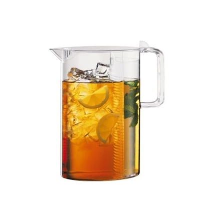 Picture of Bodum Ceylon Infuser