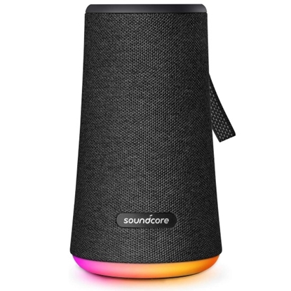 Picture of Anker SoundCore Flare+ Portable Bluetooth® Speaker