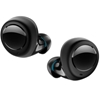 Picture of Amazon Echo Buds Wireless Earbuds with Alexa