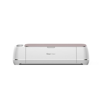 Picture of Cricut Maker Machine