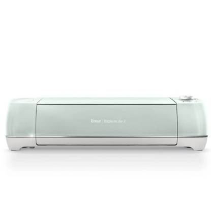 Picture of Cricut Explore Air 2
