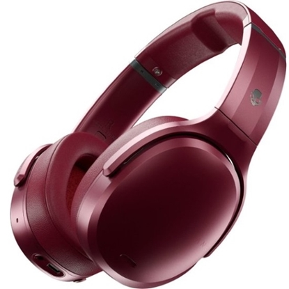 Picture of Skullcandy Crusher ANC Wireless Over-Ear Headphones