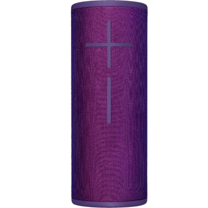 Picture of Ultimate Ears MEGABOOM 3 Bluetooth® Speaker