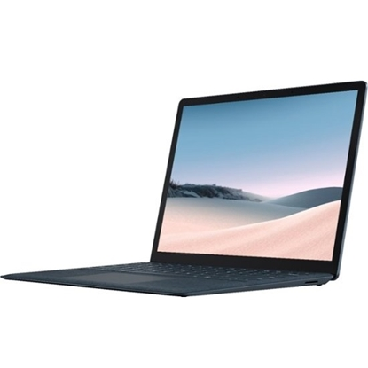 Picture of Microsoft 13'' Surface Laptop 3