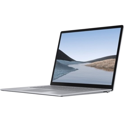 Picture of Microsoft 15'' Surface Laptop 3