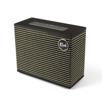 Picture of Klipsch® Heritage Groove Bluetooth Speaker