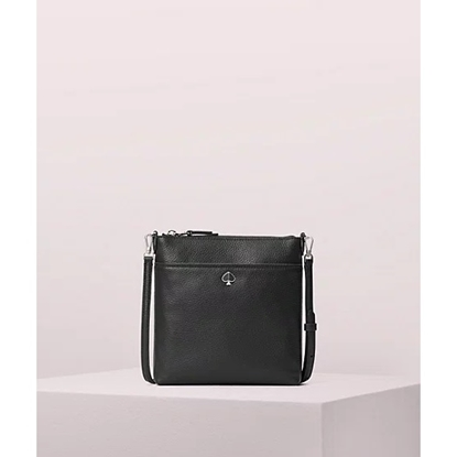Picture of Kate Spade Polly Small Swing Pack