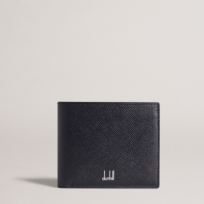 Picture of Dunhill Cadogan 8-Card Billfold