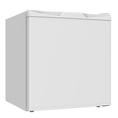 Picture of Avanti Products 1.7 Cu. Ft. Refrigerator
