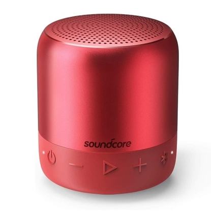 Picture of Anker SoundCore Mini 2 Pocket Bluetooth® Speaker