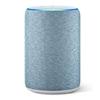 Picture of Amazon Echo 3rd Gen Smart Speaker with Alexa