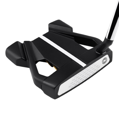 Picture of Odyssey Stroke Lab Black TEN S Putter
