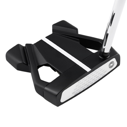 Picture of Odyssey Stroke Lab Black TEN Putter
