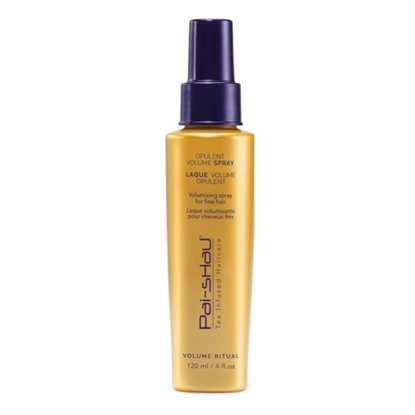 Picture of Pai-Shau Opulent Volume Spray - 120mL
