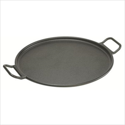 Picture of Cast Iron 14-Inch Baking Pan