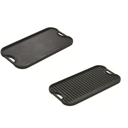 Picture of Lodge® Logic Pro Grid/Iron Griddle