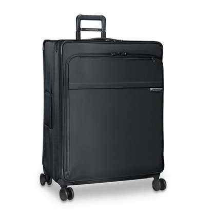 Picture of Baseline Extra Large Expandable Spinner