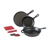 Picture of Lodge® Essential Skillet Set