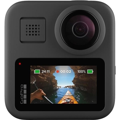 Picture of MAX 360 Camera