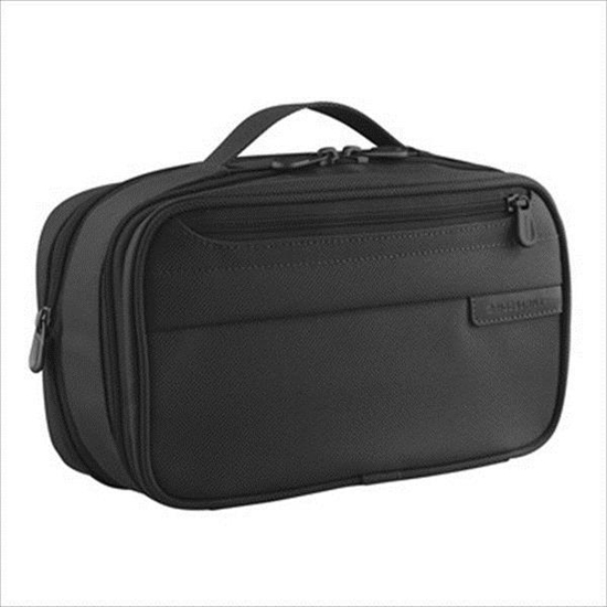 Picture of Briggs & Riley Baseline Expandable Toiletry Kit