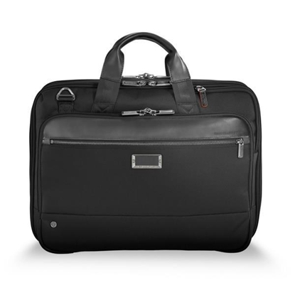Picture of @work Medium Expandable Brief