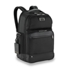Picture of @work Large Cargo Backpack