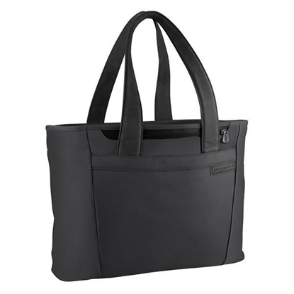 Picture of Baseline Large Shopping Tote