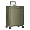 Picture of Briggs & Riley Baseline Medium Expandable Spinner