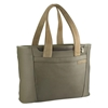Picture of Briggs & Riley Baseline Large Shopping Tote