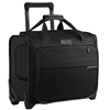 Picture of Briggs & Riley Baseline Rolling Cabin Bag