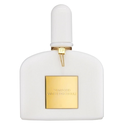 Picture of Tom Ford White Patchouli Ladies' EDP - 1.7oz.