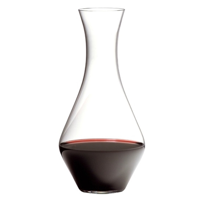 Picture of Riedel Magnum Cabernet Decanter