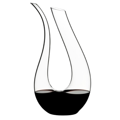 Picture of Riedel Amadeo Handmade Decanter