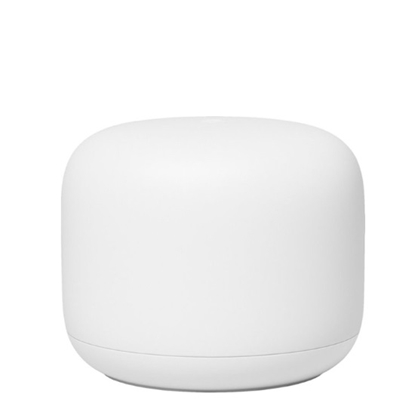 Picture of Google Nest Wi-Fi® Router