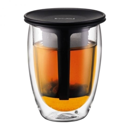 Picture of Bodum Tea For One - 12 oz.