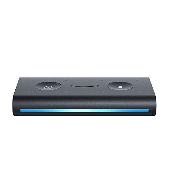 Picture of Amazon Echo Auto