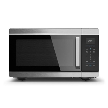 Picture of Amazon Smart Oven