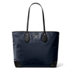 Picture of Michael Kors Eva Large Tote