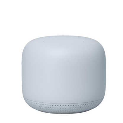 Picture of Google Nest Wi-Fi® Point