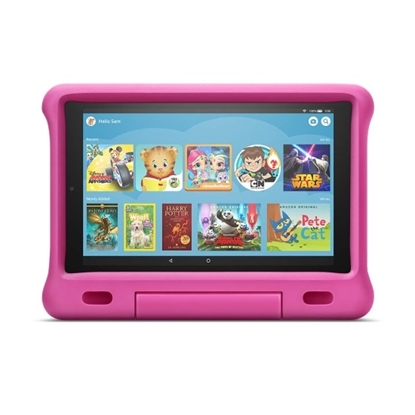 Picture of Amazon Fire HD 10 Kids 10.1'' Tablet 32GB