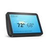 Picture of Amazon Echo Show 8 HD 8'' Smart Display with Alexa