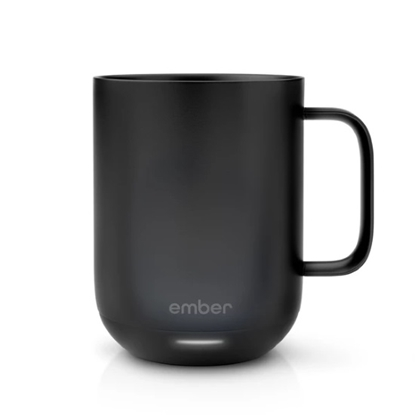 Picture of Ember Gen2 10oz. Temperature Control Ceramic Mug