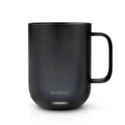 Picture of Ember Gen2 10oz. Temperature Control Ceramic Mug