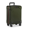 Picture of Briggs & Riley Torq 2.0 Hardside Domestic Carry-On Spinner