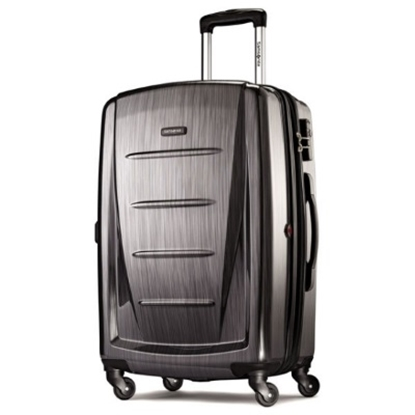 Picture of Samsonite Winfield 2 Fashion 28'' Spinner - Charcoal